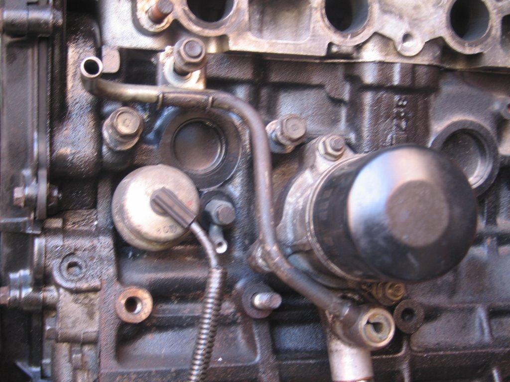 Toyota Mr2 Oil Filter Locationon Subaru Outback Oil Filter Location